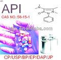 Ketones pirazol, amidopyrine, 58-15-1