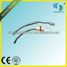 Weichai Diesel Generator 612600180175 Stop Solenoid Valve Use