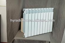 cheapest die-cast aluminum heating radiator