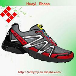 fashion Europe famous brand high heel running shoes sneak