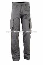 Multipurpose Kevlar lined Motorcycle Pant / Motorbike Pant / Kevlar Pant