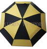 Quality hotsell pro belle classic square golf umbrella