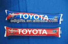 cheer spirit stick inflatable cheering stick