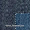 algodão tecido denim para jeans