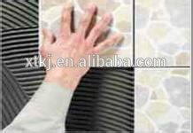 re-dispersible emulsion powder for Ceramic tile adhesive