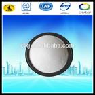 VAE redispersible polymer powder,concrete polymer powder,acrylic polymer powder For adhesive