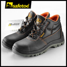 2014-2015 best selling safety boots, safety footwear, safety products M-8010