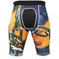 personalizado de alta performanc shorts mma shorts para artes marciais mistas a luta