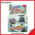 super alta velocidade beyblade para venda beyblade 4d beyblade