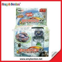 Super High Speed Beyblade For Sale Beyblade 4d Beyblade