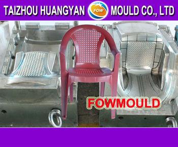 wholesale samsonite folding chair moulding
