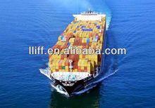 Ningbo cargo freight forwarder to Pakistan