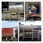 durable low cost hobart mixer hot sale