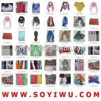 Guangzhou Scarf Pashmina manufacturer wholesale for Scarf