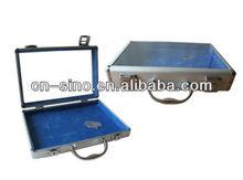 Aluminum Tool Case/Box