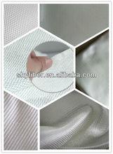 Bulk Fiberglass biaxial fabric