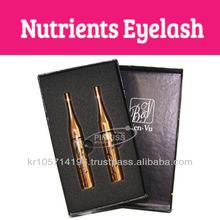 PINKISS Oriental Herb eyelash Nutrients/BIEN VU Eyelash extension tonic&essence