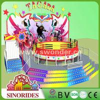 Dizzy Tagada!! Amusement park adventure game,adventure game for sale