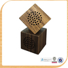 2014 new bluetooth speaker,2014 hot bluetooth speaker,bluetooth speaker supplier