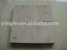 YL- S005C beige sandstone plate