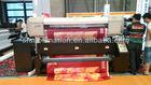 Digital flex printing machine price