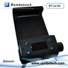 mobile phone bluetooth handsfree