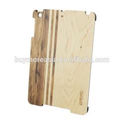 Custom Wood Smart case For iPad mini 2 Case,for ipad mini2 case wood, for iPad mini 2 wood case