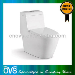 ovs flooring toilet seat china manufactures