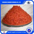 catalizadores de cobalto nitrato