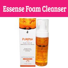 Essense Foam Claenser/facial foam cleanser/bobble cleansing