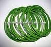 high temperature silicone o ring