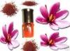 100% Pure & Natural Saffron Oil Wholesale