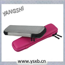 makeup eyebrow pencil case/box/bags manufactures