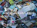 Livros antigos, segundo usuário classificado de livros