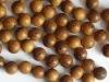 natural sandalwood beads, carved sandalwood beads, tibetan mala beads