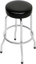 bar stool furniture made in china