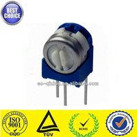 Bonens b10k b50k trimming micro potentiometer Sichuan 3329