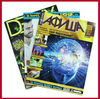 professional magazine printing company