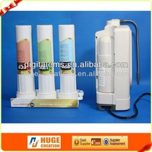 Aliexpress water filter fittings