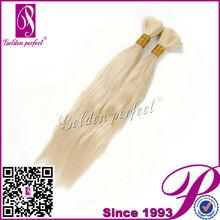 Human Hair Bulk Orders Good Prices Russian Virgin Wholesale Hair