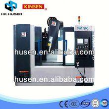vs1585 keyway milling machines