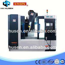 vs1585 cnc milling machine cheap