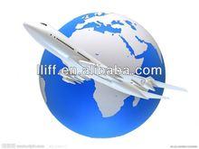 Air cargo agent Guangdong to Georgia,Oman,Turkmenistan,Kazakhstan