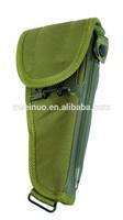 Waterproof Military Assault Hunting Rifle Gun Bag 1000D Cordura