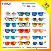 2014 Fashion Sun Glasses For Women