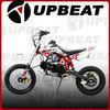 cheap 125cc dirt bike for sale price