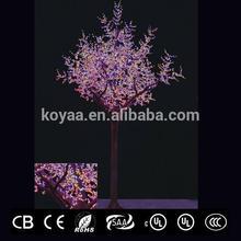 8.0m large outdoor christmas tree lights FZ-11520