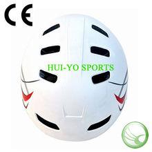 Speed Skating Helmet,Skate Boarding Helmets,Inline Skating Helmet