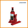 hydraulic car jack lift 8t