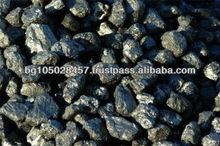Russian Coal